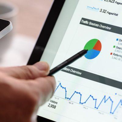 Quels sont les avantages du SMS marketing ?